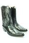 Sendra-boots-men