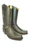 Basic-boots-ladies