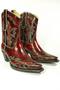 Ladies-ankel-boot
