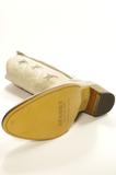 Sendra 8976 leather sole