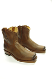 Sendra 8590 Pete Goodyearwelted