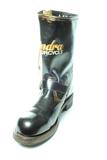 Sendra 3580 Hurrican Biker Boots