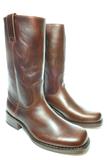 Sendra 3162 Seahorse 84 Brown