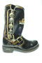 Sendra-3580-second-chance-size--44